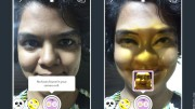 snapchat-face-swap