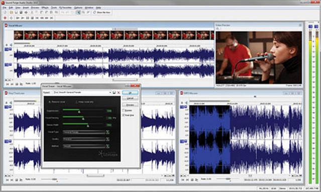 sound-forge-audio-studio
