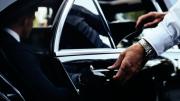 uber-car-service-640x274