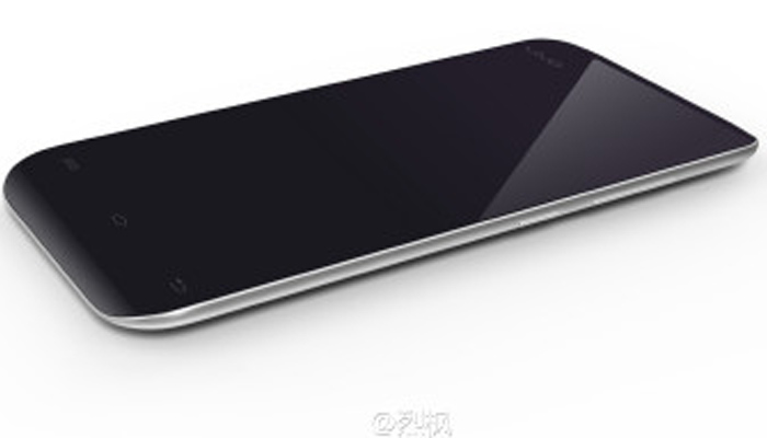 vivo-xplay-5-render