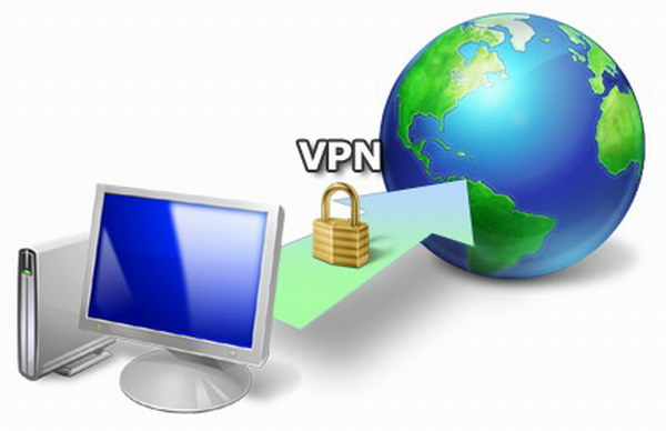 vpn-article-image