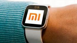 xiaomi-smartwatch-render (1)