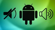 Android_thumb800