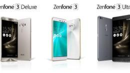 Complete-ZenFone-3-Family-640x320