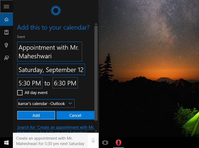 Cortana-Tip-Ticks-11