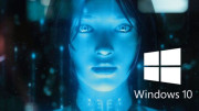 Cortana-in-Windows-10-700x437