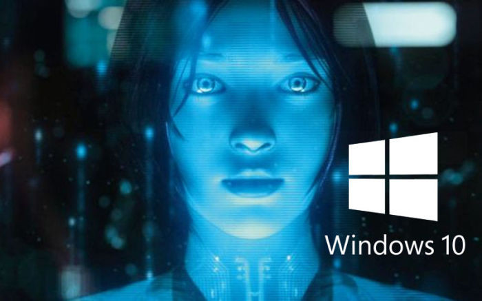 Cortana-in-Windows-10-700x437