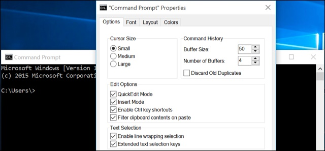 Get-Familiar-with-the-new-Command-Prompt
