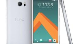 HTC-10-03