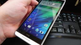 HTC-Desire-820-vs.-HTC-One-A9