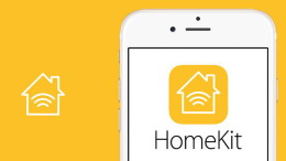 How-to-Setup-and-Control-HomeKit-enabled-Accessory-on-iPhone-or-iPad