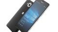 Lumia_950_2-640x457