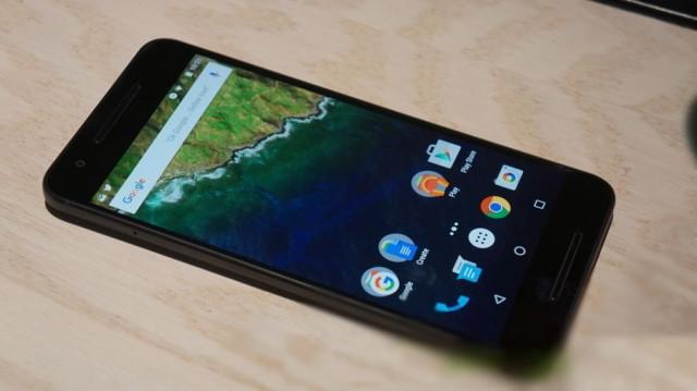 Nexus-6P-Black-01-640x359