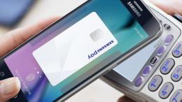 Samsung-Pay-640x397 (1)