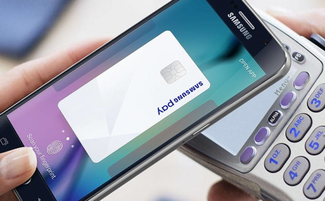 Samsung-Pay-640x397 (1)