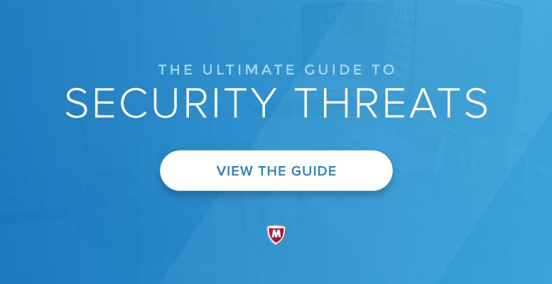 SecurityThreats