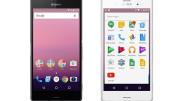 Sony-Xperia-Z3-Jadi-Ponsel-Non-Google-Pertama-yang-Bisa-Jajal-Android-N-Developer-Preview