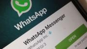 WhatsApp-Android-e1441334577402-930x704