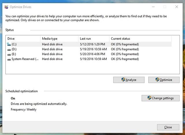 Windows-10-defragment-drive