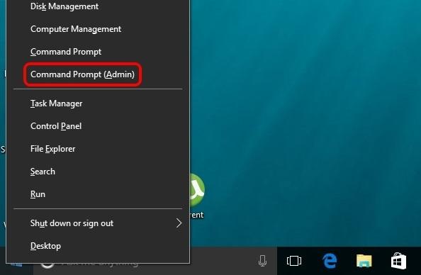 Windows-10-start-menu-right-click-command-prompt-admin
