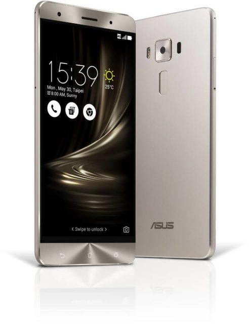 ZenFone-3-Dluxe-front-492x640