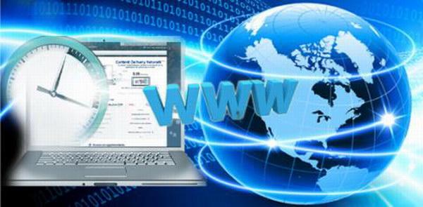 ameliorer_vitesse_site_web
