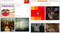 android-google-play-music-play-musique-5.2.1233L-captures-décran-0