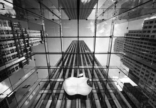 apple_logo (1)