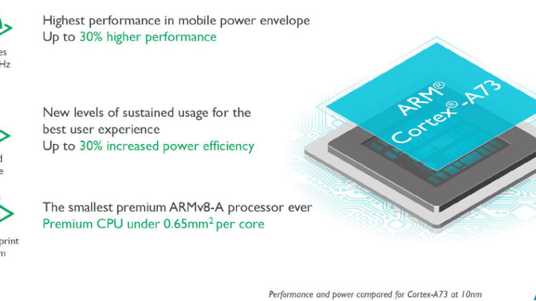 arm-cortex-a73-cpu