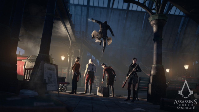 assassins-creed-syndicate-no-multiplayer-640x360