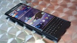 blackberry-priv-review_ubergizmo_05-640x359