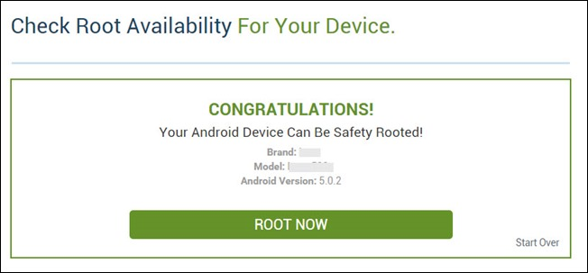 device-can-be-rooted