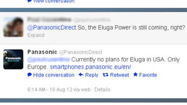 eluga-power-us-launch