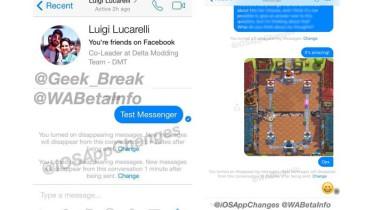 facebook-messenger-leak