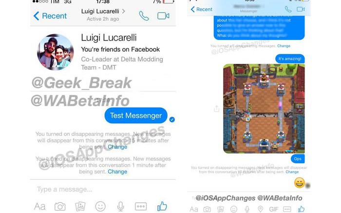 facebook-messenger-leak