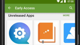 google_early_access_apps-626x640