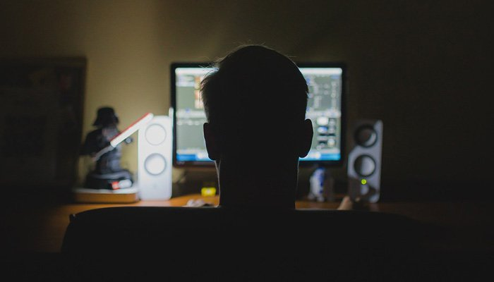 hacker (1)