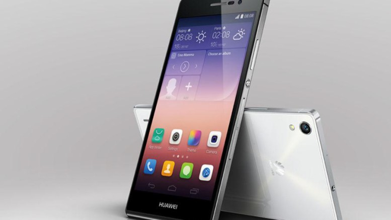 huawei-ascend-p7-3