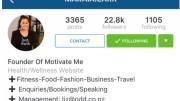 instagram_business-640x538