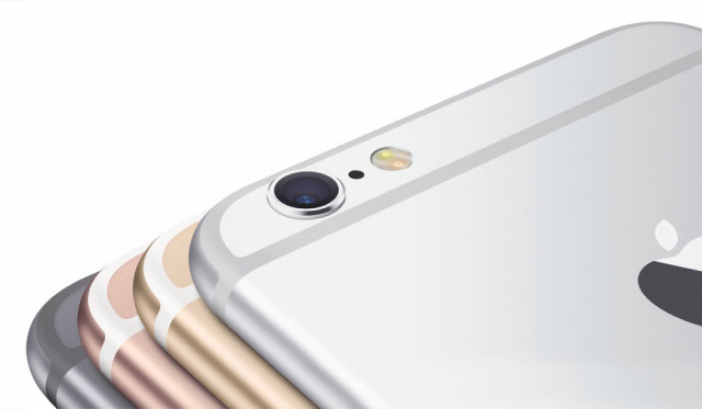 iphone-6s-shoplemonde-02-640x373