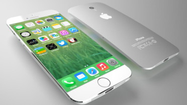iphone-7-concept1