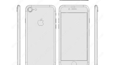 iphone-7-render