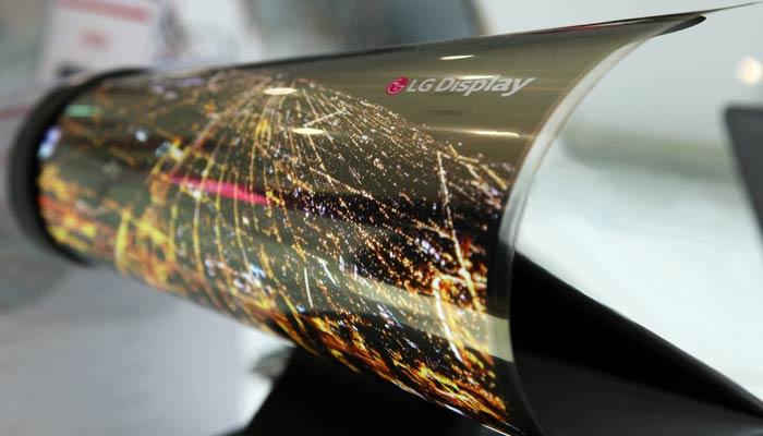 lg-foldable-screen