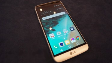 lg-g5_hands-on_24-640x359