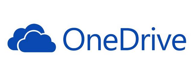 onedrive-1