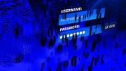 password-login