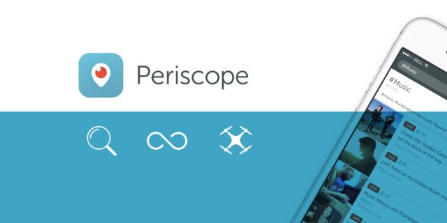 periscope-new-features-640x320