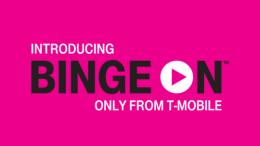 t-mobile-binge-on-640x401