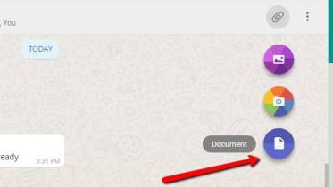 whatsapp_documents