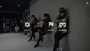 youtube-cardboard-640x360